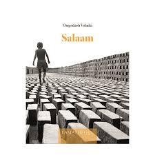 Salaam - Omprakash Valmiki - 9782360571864 - Espace Culturel E.Leclerc