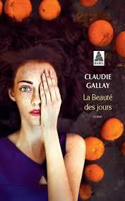 La Beauté des jours (Babel) | Actes Sud